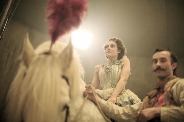 ∏2015 Mandarin Cinema - Gaumont-Photographe Julian Torres-178