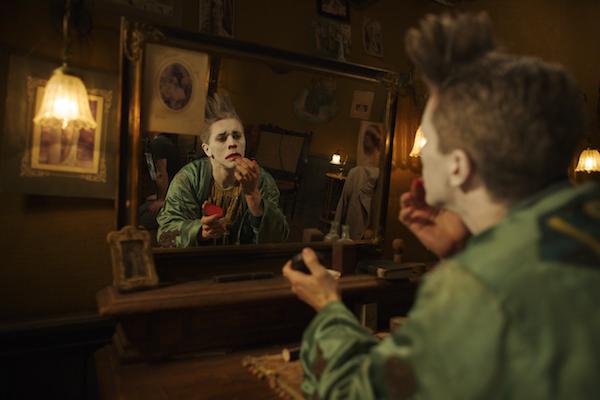 ∏2015 Mandarin Cinema - Gaumont-Photographe Julian Torres-413