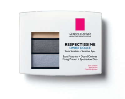 RESPECTISSIME_OMBRE_01GRIS