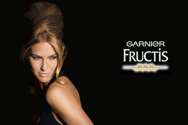 bar-rafaeli-fructis
