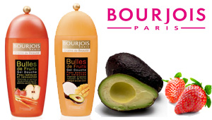 bourjois-bulles-de-fruits