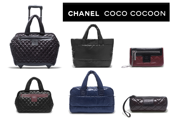 chanel-coco-coocon