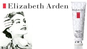 creme-8h-elizabeth-arden
