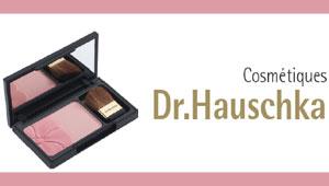 dr-hauschka
