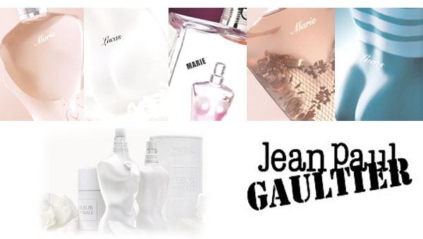 jp-gaultier-personnalisable
