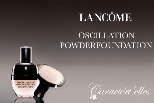 lancome-powderfoundation
