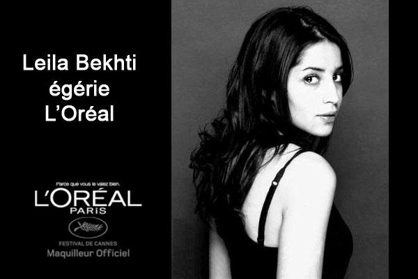 leila-bekhti-loreal