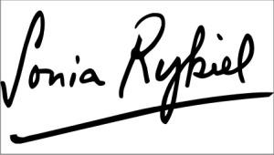 logo-rykiel