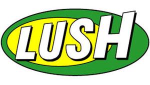 lush-copie