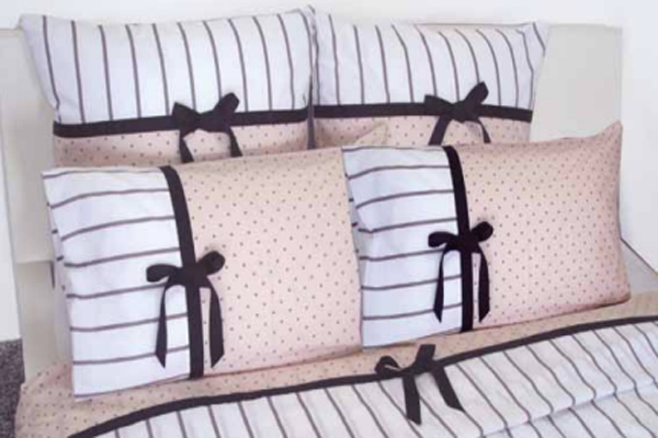 nouvelle collection bouchara caract rielles. Black Bedroom Furniture Sets. Home Design Ideas