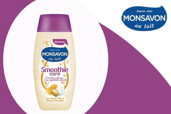monsavon_smoothie