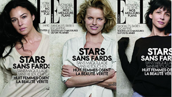 http://www.caracterielles.com/wp-content/uploads/montage-elle.jpg