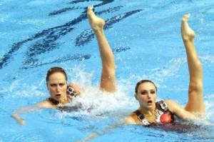natation-synchronis