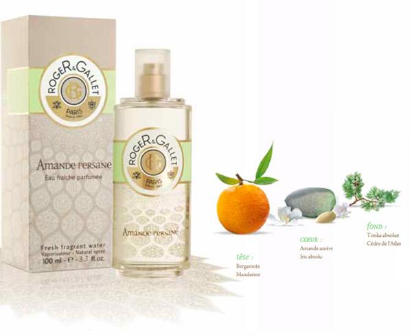 parfum-amande-persane