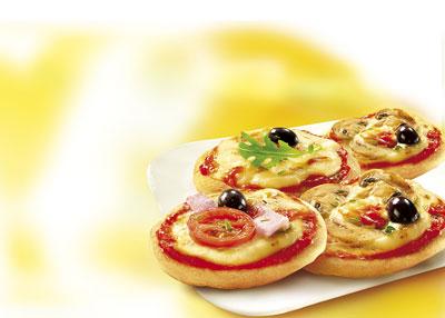 pizza-herta