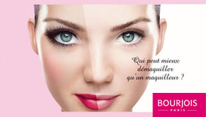 pub-bourjois-demaquillants