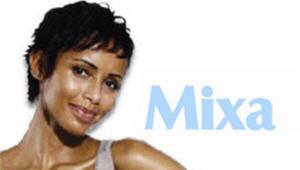 sonia-rolland-mixa2