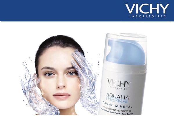 vichy-baume-mineral