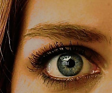 zoom-oeil